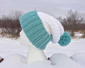 Slouchy Beanie Women, Slouchy Beanie, Slouchy Beanie Hat, Slouchy Hat, Slouch Hat, Slouch Beanie, Hats Women, Winter Hat, Winter Hat