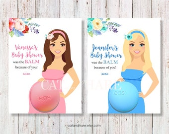 Best Selling Items. Favorite Favorited. Add To Added. Baby Shower Favors ...