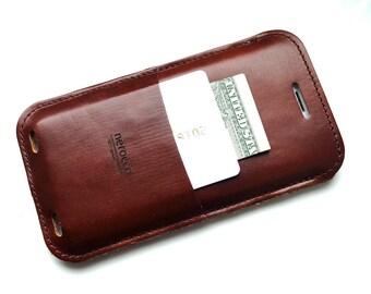 iphone 7 wallet case, iphone 8 wallet case, iphone 6s wallet case, personalized iPhone 7 case, iPhone 8 case, iphone 7 sleeve, iPhone sleeve