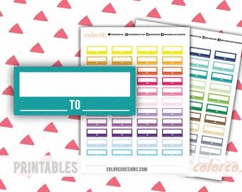 WORK SCHEDULE Printable Planner Stickers Erin Condren Happy Planner Inkwell Plum Paper Instant Digital Download