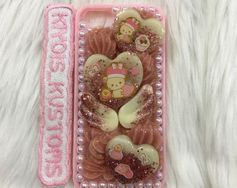 Case for iphone 5/SE