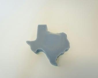 Bluebonnet Soap