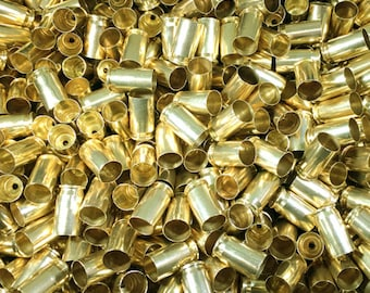 380 Auto Brass *Low Shipping*