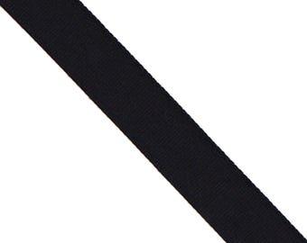 15 Yards Polyester Webbing
