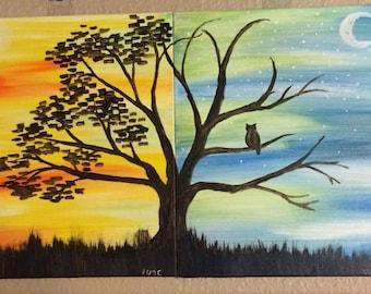 The Tree of Fairytales