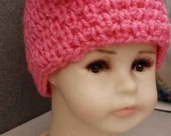 Pink- Taboo