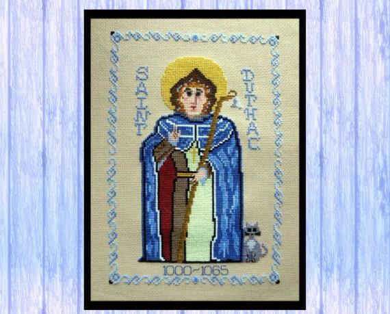 lives of the saints pdf download