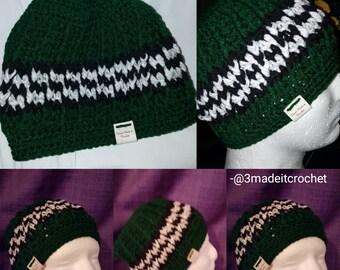 TMI Everydat hat