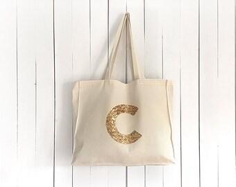 Custom Tote Bag, Personalized Tote, Womens Gift, Inspirational Women, Monogram Tote, Womens Tote, Gift For Women, Custom Womens Gift, Womens