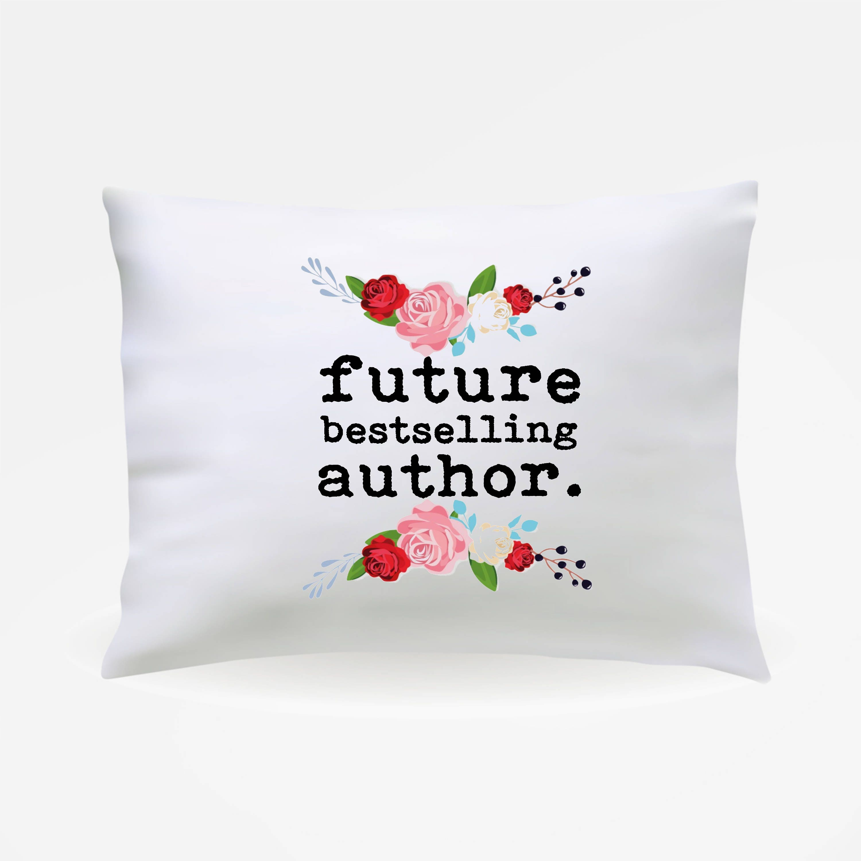 surya selling browse brand bbb brands pillows d by wayfair pillow cor best decor
