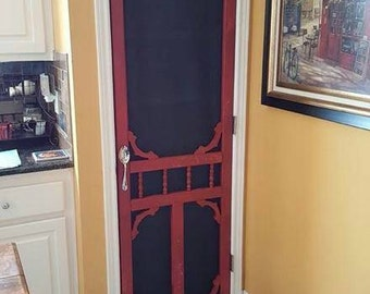 doors door fresh decorating decorative of san best diego decor security awesome screen
