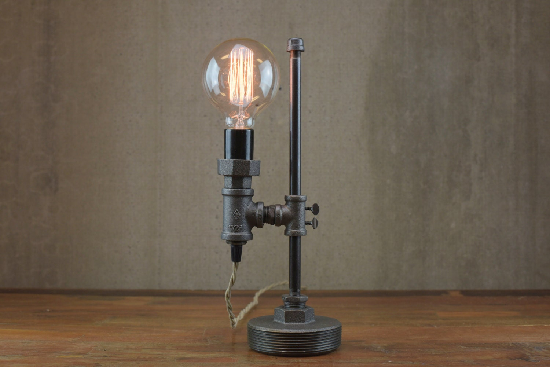 edison bulb lighting. 🔎zoom Edison Bulb Lighting