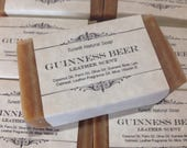Guinness Beer Natural Hom...