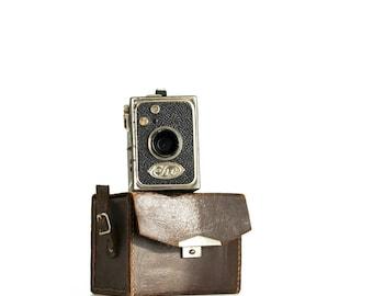 EHO Vintage 120 Camera