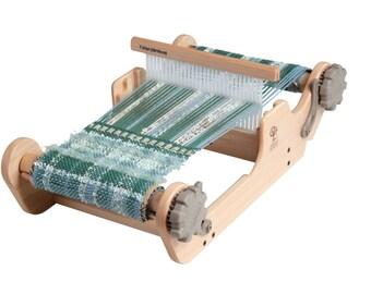 Sampel It Loom