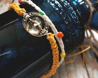 Soul Shine  Bracelet Set