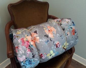 Quilt, bed quilt