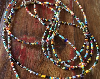 Love Child - Love Beads