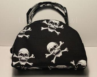 handbag  'Pirate '