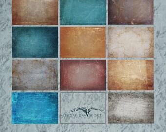 digital photo texture, Photoshop textures, digital background, photography  textures, photo overlay, digital backdrop texture