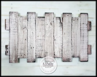 Rustic Pallet Wall Art. Pallet Sign. Rustic Home Decor. Pallet Art. Reclaimed Wood Sign. Farmhouse Decor. Shabby Chic  Wall Hanging Mahogany