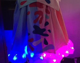 ADD-ON : Fairy Lights