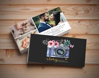 Custom Business Cards Design - Custom Made Business Cards