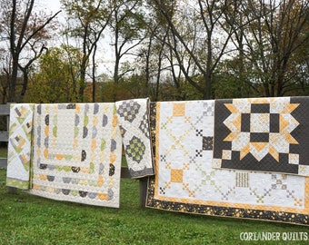 Line Art Quilt Pattern : Auditioning quilting designs u kathy k wylie quilts