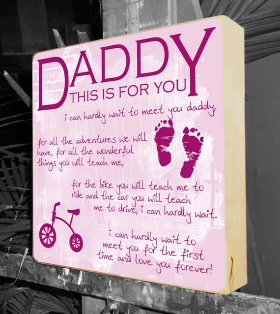 New dad gifts gifts for new parents baby shower gift like this item negle Images