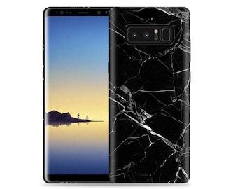 Galaxy Note 8 Case Etsy