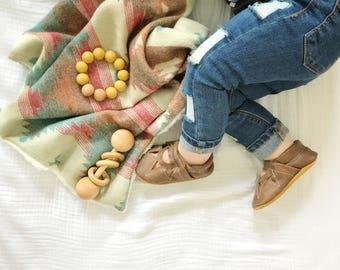 Faux Fur Lovey Blanket / Lovey Blanket / Baby Lovey Blanket / Faux Fur Lovey / Large Lovey / Baby Girl Lovey / Baby Boy Lovey