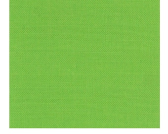 Moda Bella Solid - Sprout 9900/267 fabric