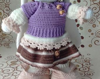twince kids, gift for kids,Crochet bunny, crochet bunny toy, bunny toy, stuffed bunny, stuffed easter bunny, bunny amigurami, baby bunny