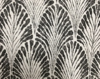 Plume Stone  Lacefield home decor multipurpose fabric