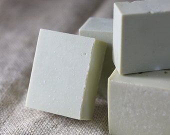 natural laurel and olive oil soap bar,aleppo soap
