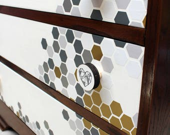 Furniture Refinishing, Upcycling and Painting Workshops