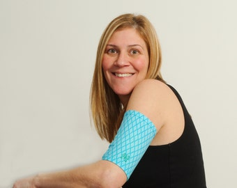 Picc Line covers that are fashionable and comfortable