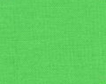 Kiwi Kona Cotton Solid 25cm
