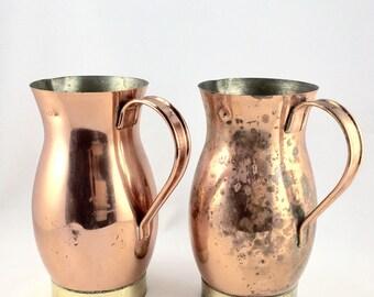 2 jugs