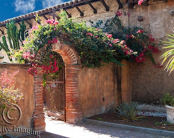 Missions California, Mission San Juan Capistrano, Landscape Photography, Historical Buildings, Missions, California, San Juan Capistrano,