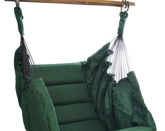 Shuup Forest hammock chair