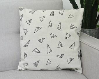 Cushion VIK