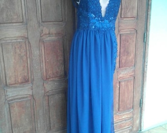 BEKOKO Prom dress