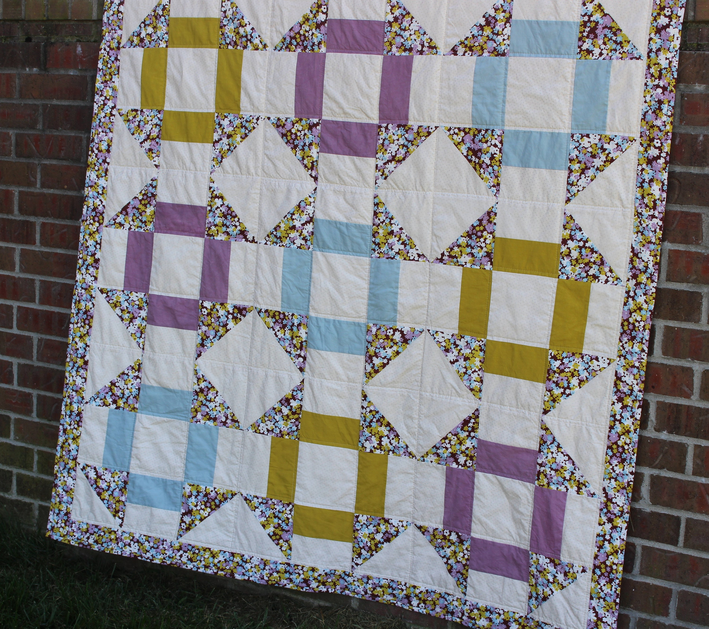 for images cahust quilt pricing handmade of com quilts sale download homemade