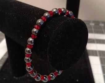 Snake Charmer Bracelet