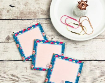 Ultimate Planner Sale Spring Edition Sticky Notes- LIMITED QUANTITIES!