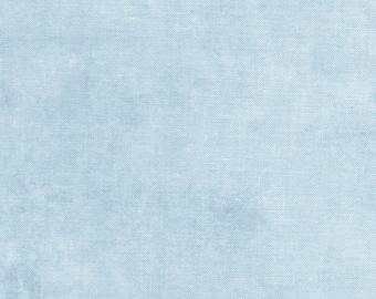 Shadowplay Bleached Denim 513-B30 by Maywood Studio Cotton Fabric Yardage