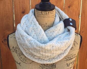 Knit Scarf, Infinity Knit Scarf, Knit Infinity Scarf, Knit Scarfs, Scarves, Scarfs, Knitted Scarf, Knit Scarves, Infinity Knit Scarfs