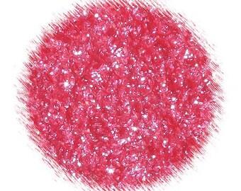 Fushia Jewel Dust®, Edible Pink Glitter, Pink Edible Glitter, Pink Cake Decorating, Pink Fondant Glitter, Pink Gumpaste Glitter