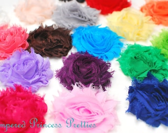 Set of 10-You Choose Colors